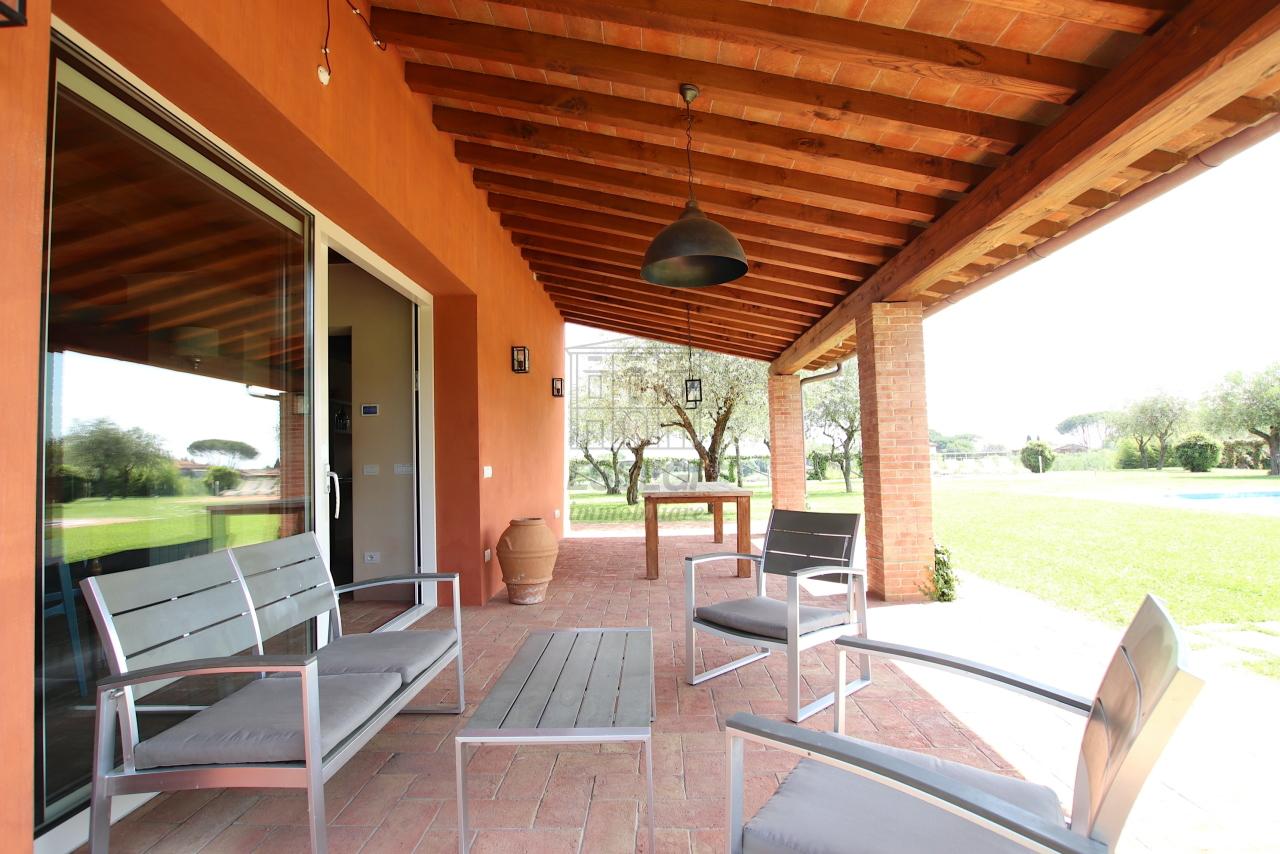 Villa singola Capannori IA01790 img 55
