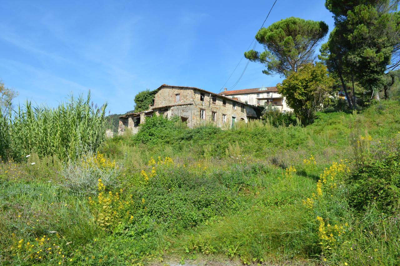 Casa colonica Lucca S. Gemignano di Moriano IA03287 img 2