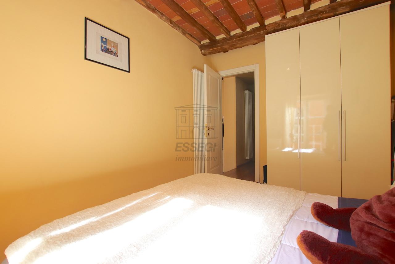 Appartamento Lucca Centro storico IA01544-1 img 7