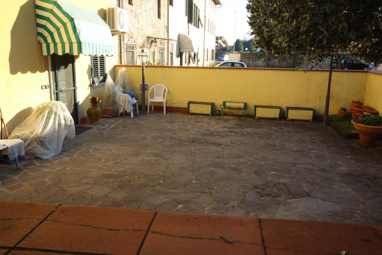 Terratetto Lucca Arancio IA01620 img 31