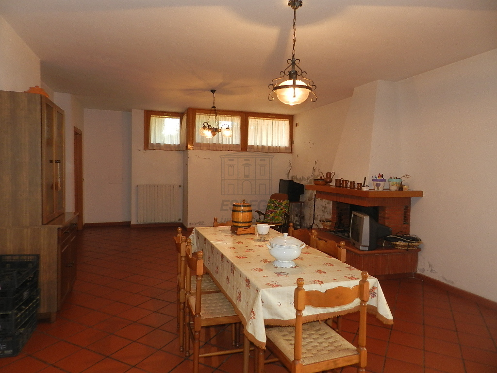 Villa singola Capannori IA01689 img 36