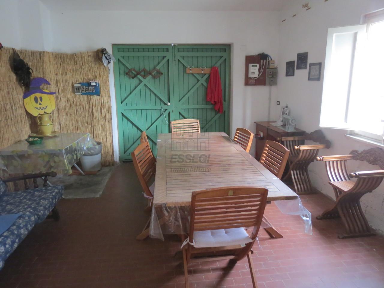 Casa colonica Capannori Lammari IA03026 img 10