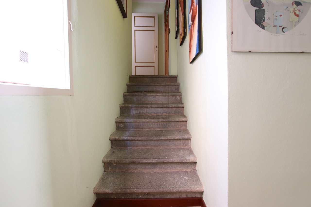 Appartamento Lucca Centro storico IA03541 img 14