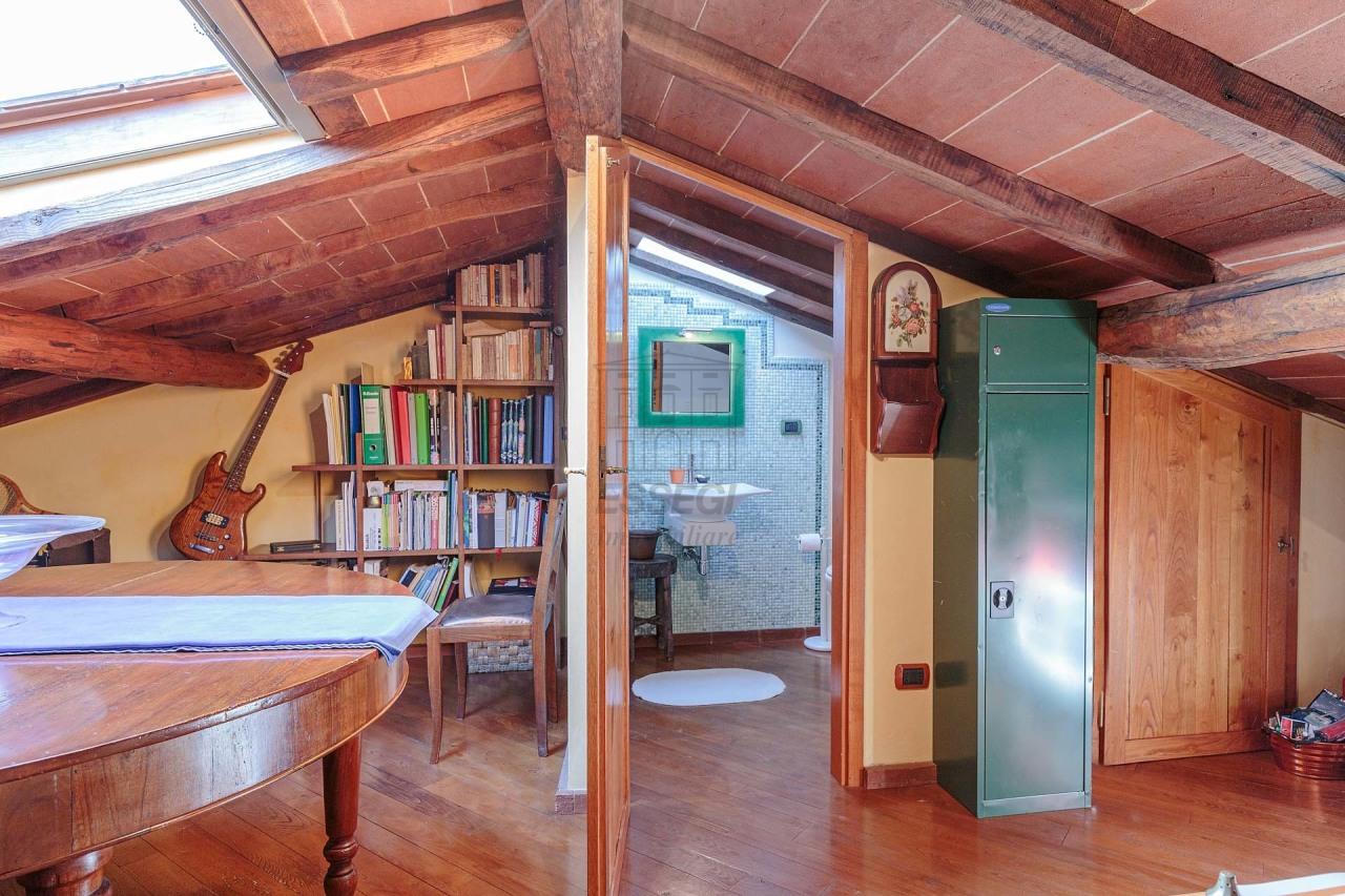 Casa colonica Massarosa IA00427 img 58