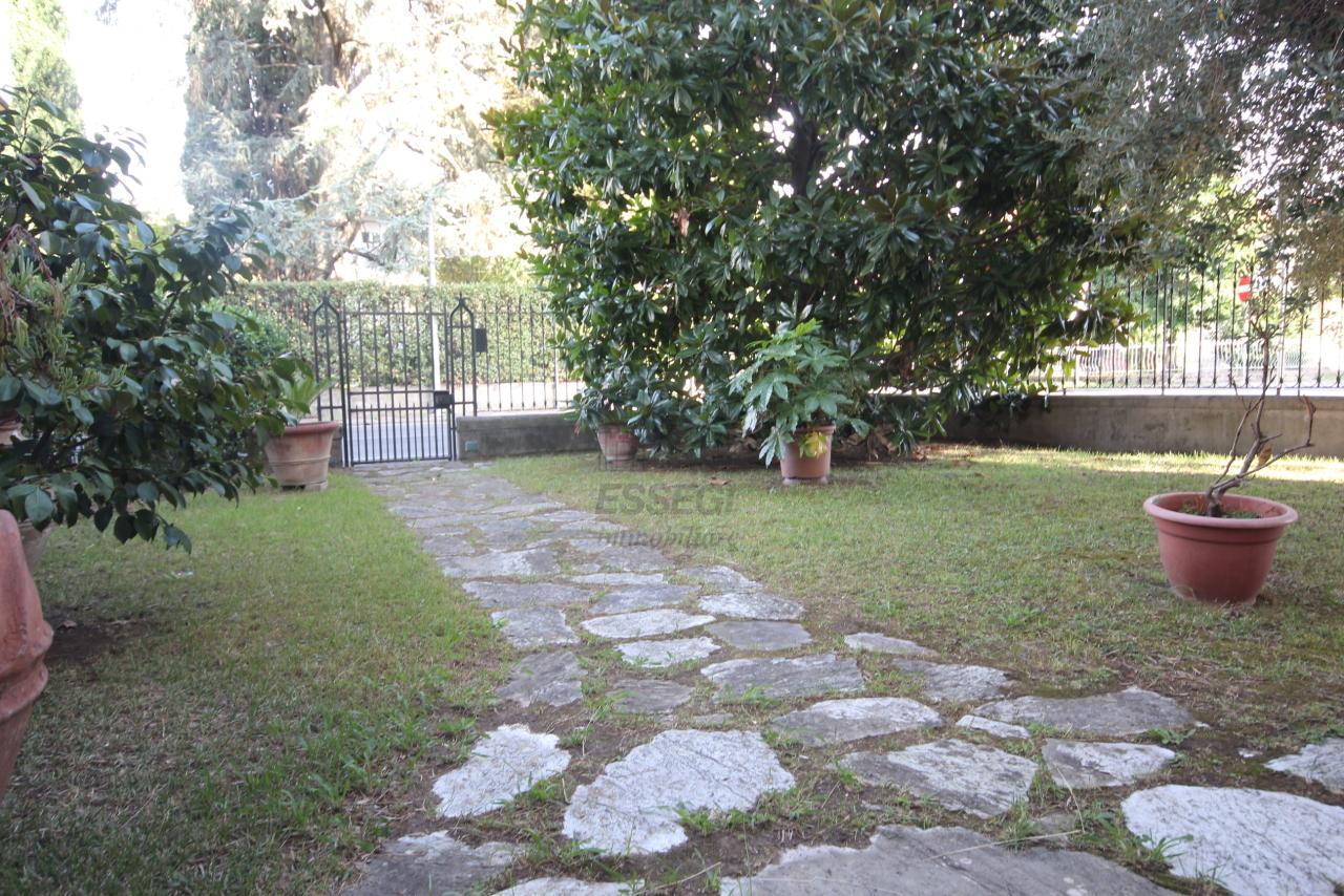 Appartamento Lucca IA01579 img 14