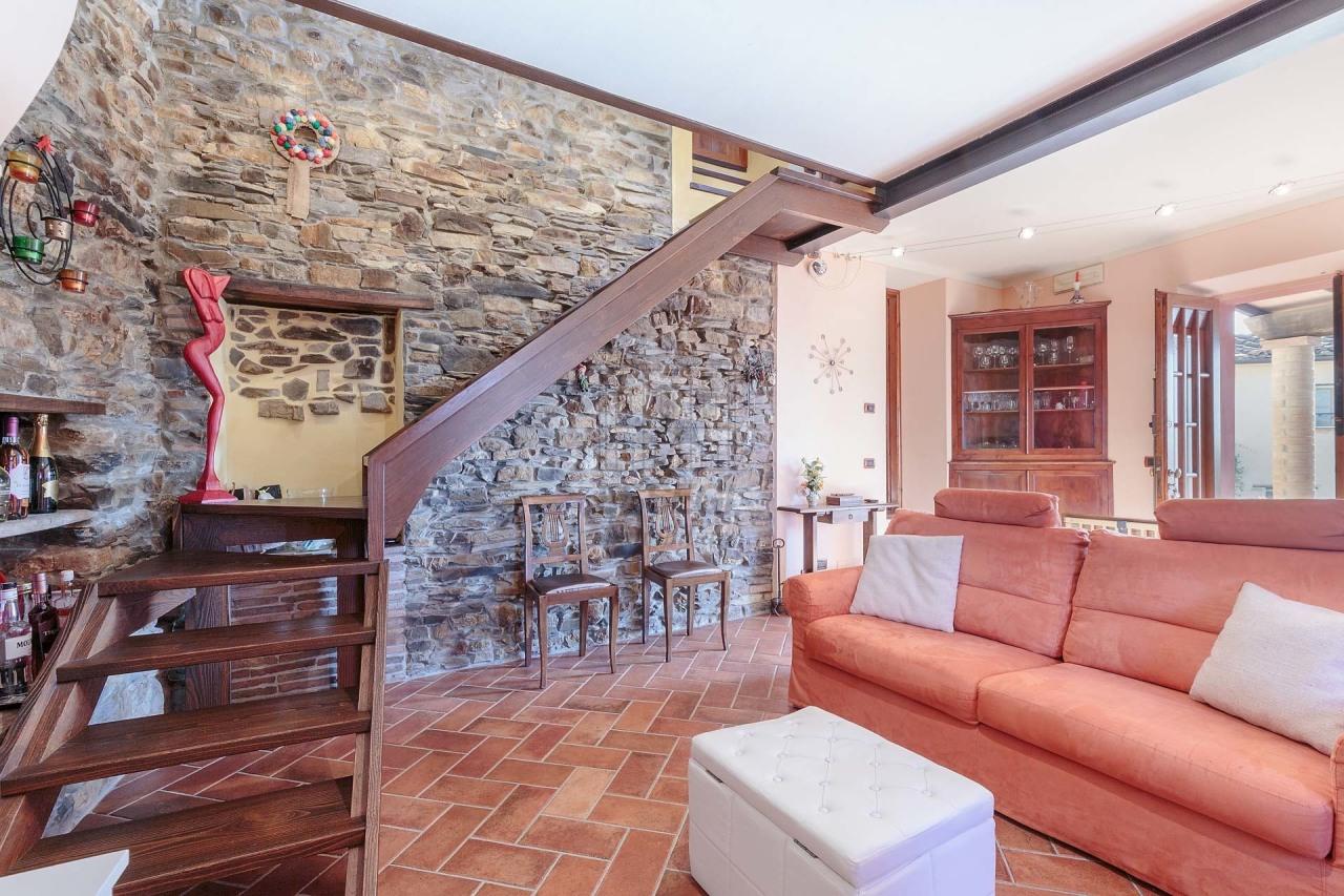 Casa colonica Massarosa IA00427 img 47
