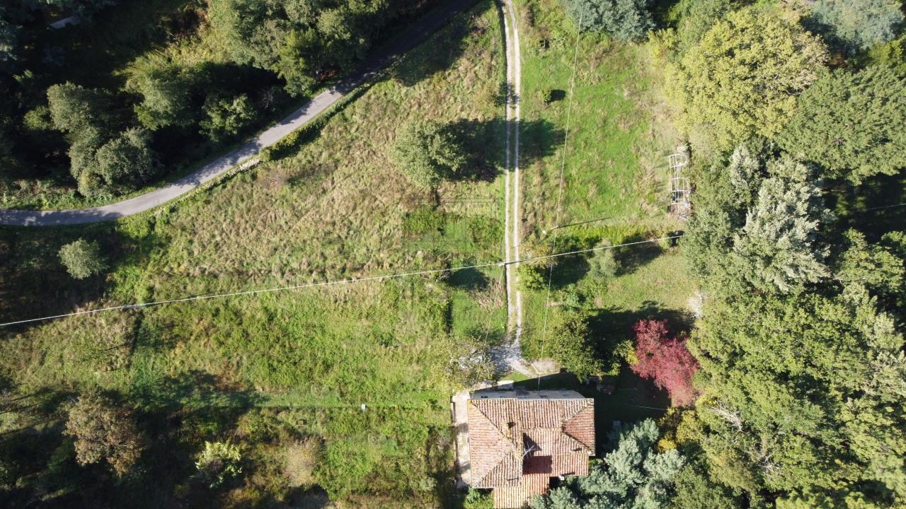 Casa colonica Lucca S. Maria del Giudice IA01228 img 5