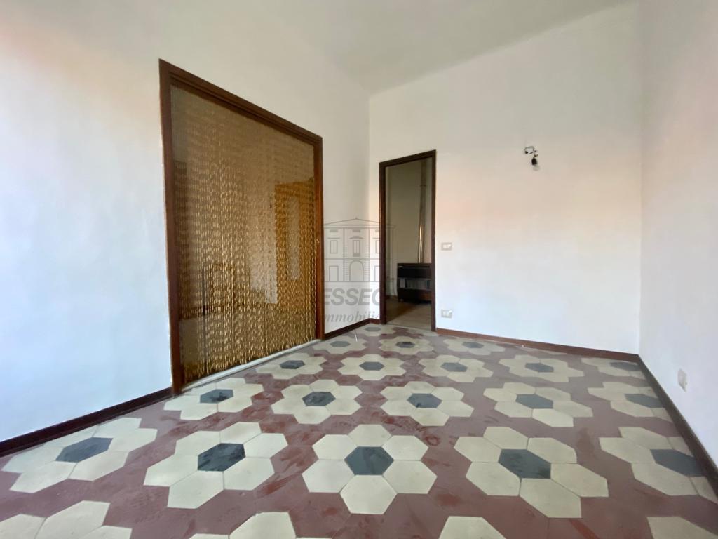IA00497-1 Lucca Centro storico