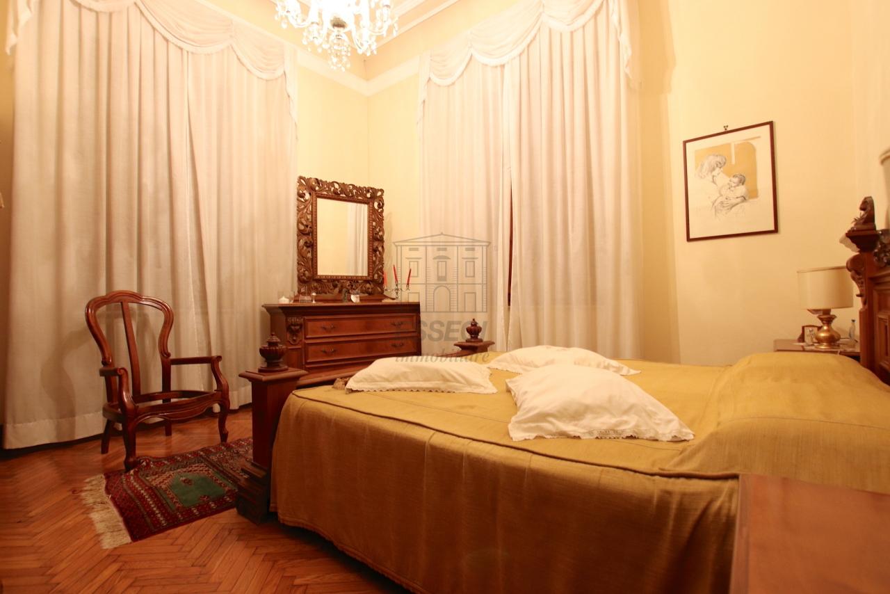 Villa antica Lucca IA01815 img 37