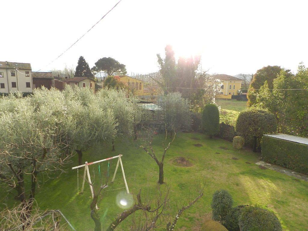 Villa singola Lucca IA03274 img 22