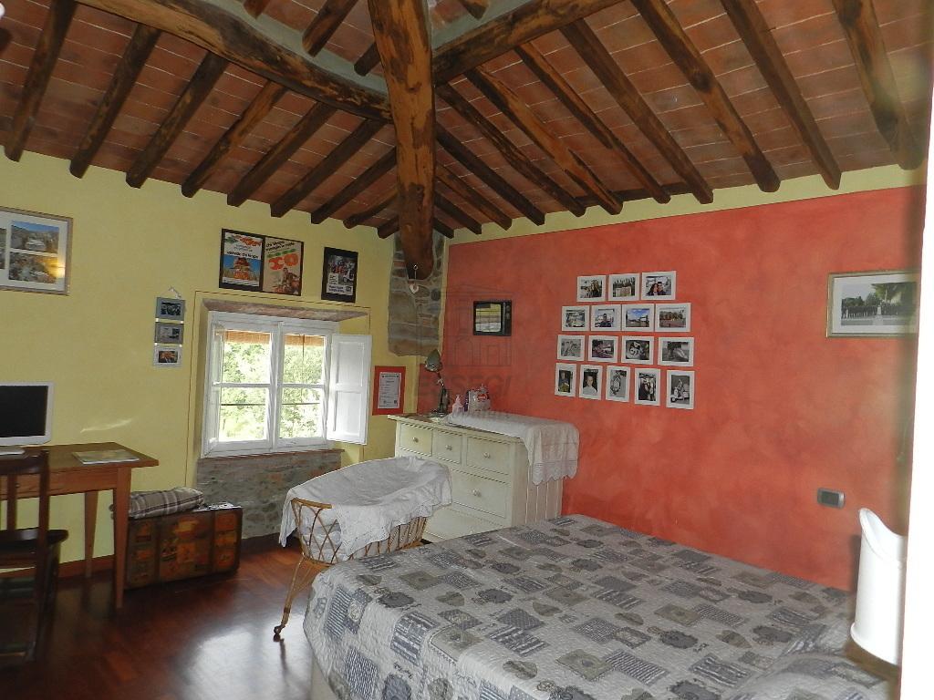 Casa colonica Lucca IA03435 img 31