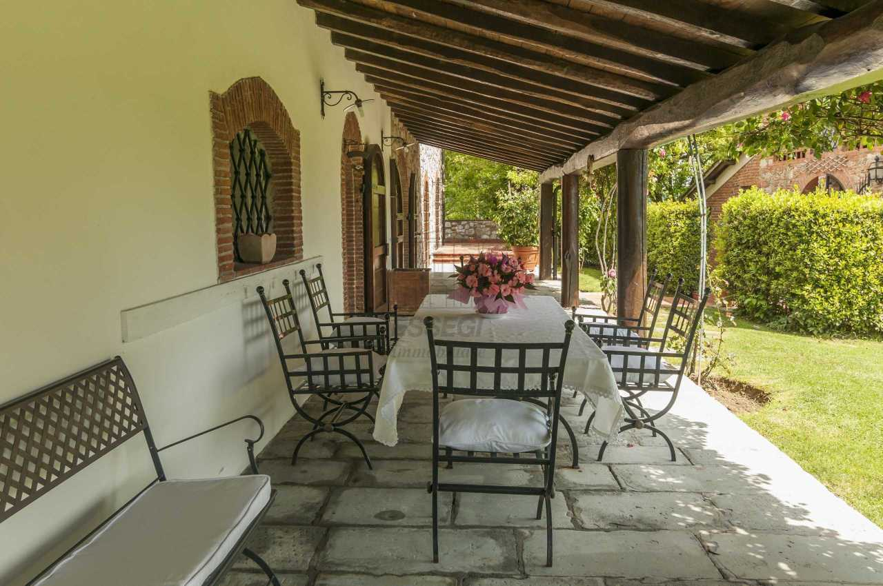 Casa colonica Capannori Segromigno in Monte IA01005-2 img 8