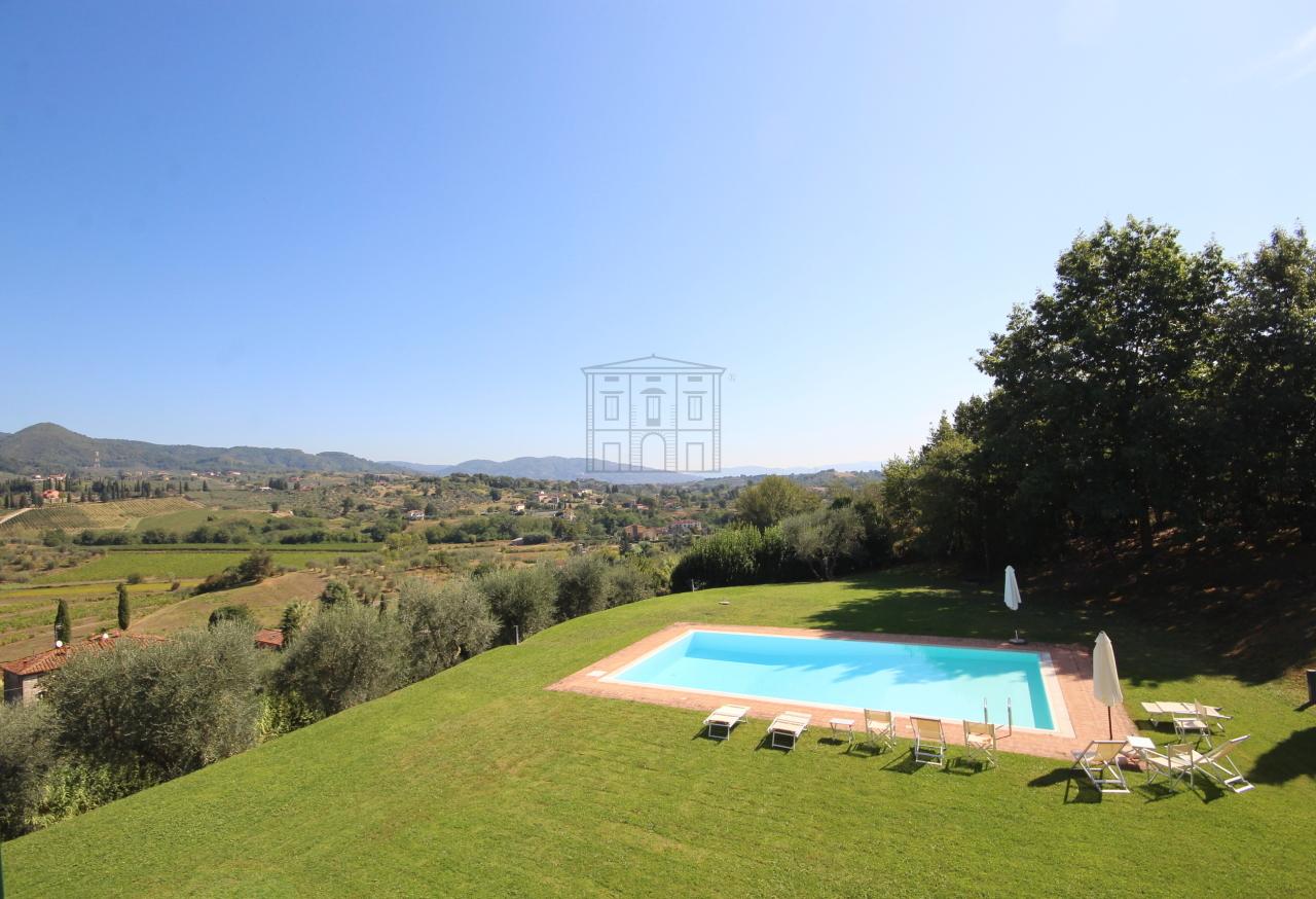 Villa antica Lucca Zone IA03417 img 2