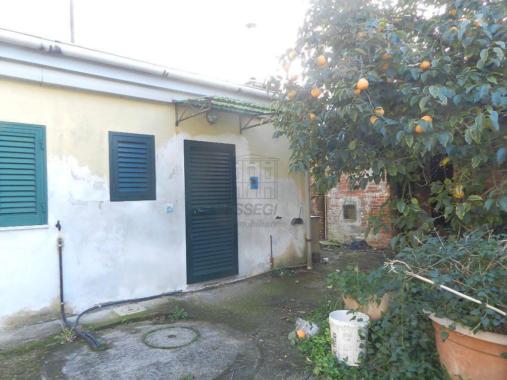 Terratetto Capannori Colognora di Compito IA03002 img 22