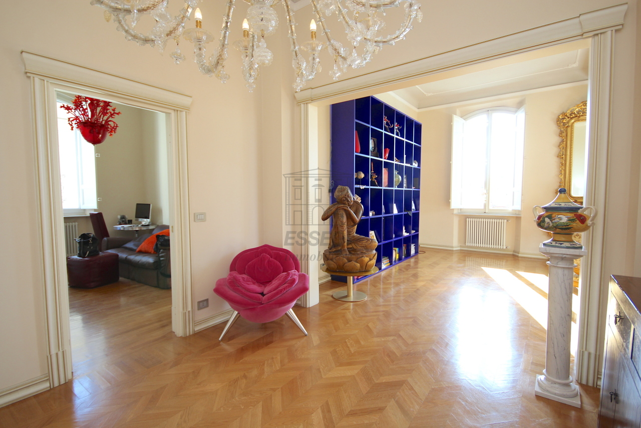 Appartamento Lucca IA00002 img 23