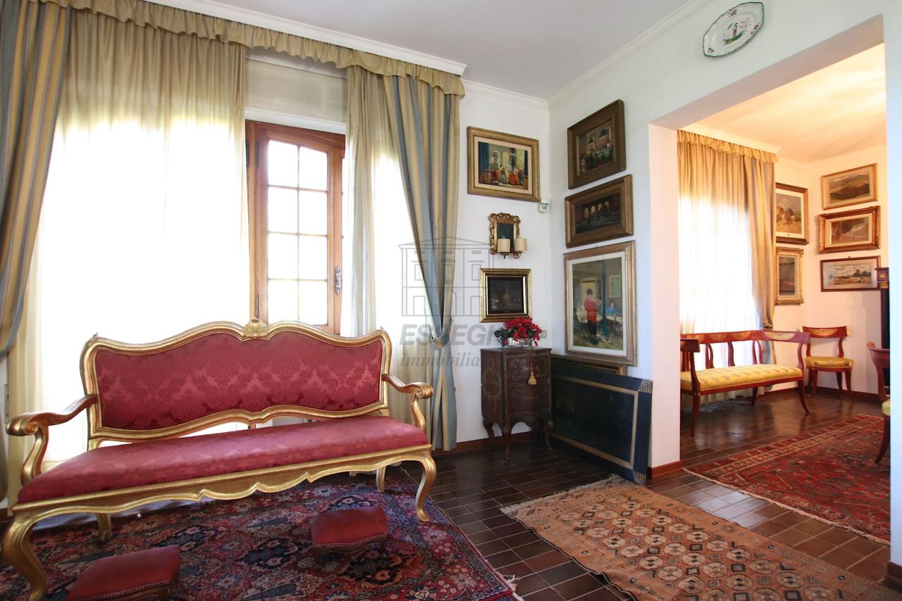 Villa singola Lucca IA01493 img 18