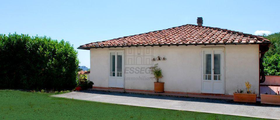 Azienda agricola Lucca S. Concordio di Moriano IA00412 img 4
