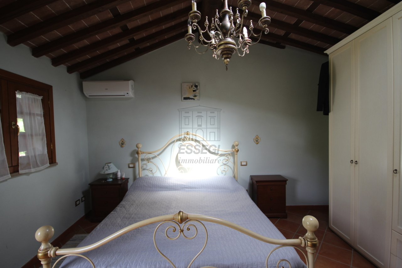 Villa antica Lucca Capannori IA01439 img 7