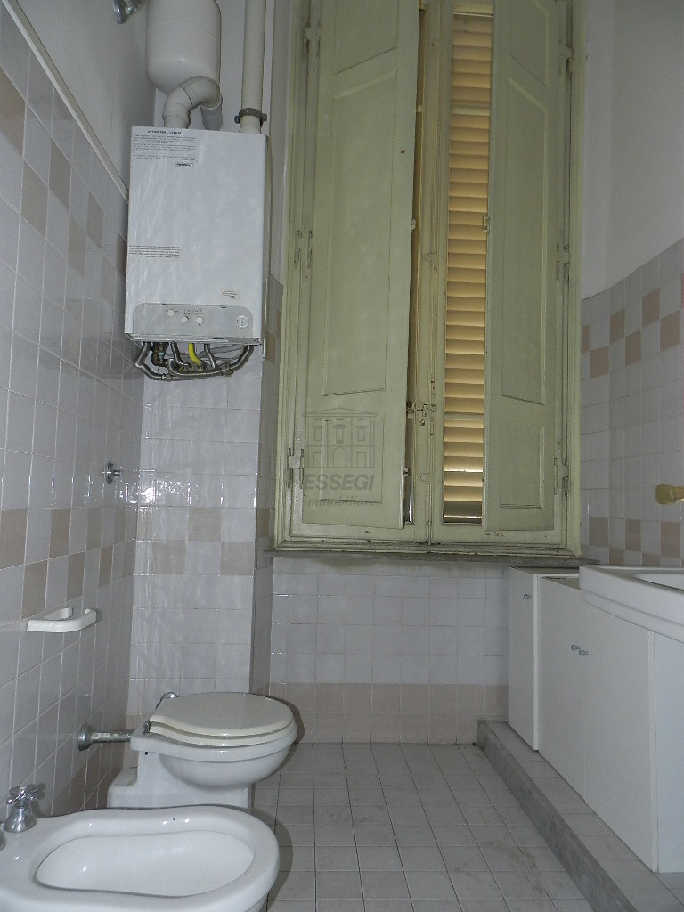 Appartamento Lucca IA03480 img 4