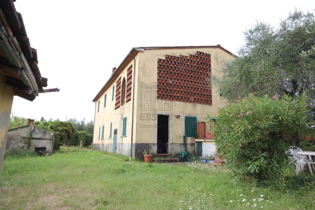 Casa colonica Lucca IA03394 img 17