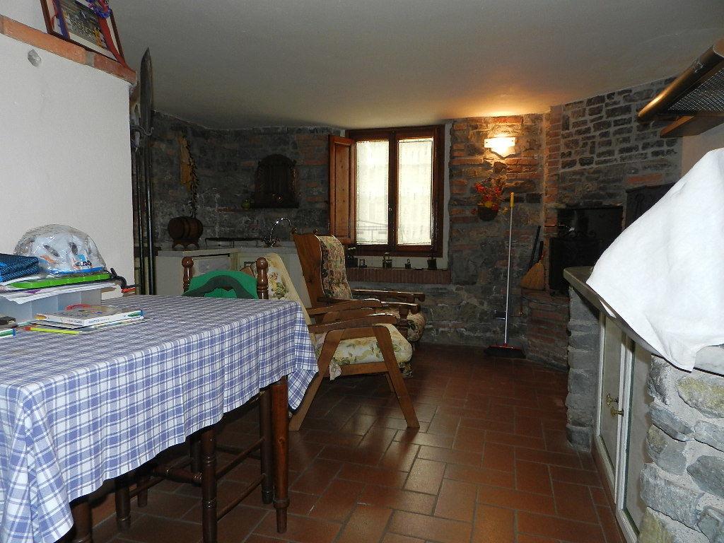 Villa singola Lucca IA03274 img 14