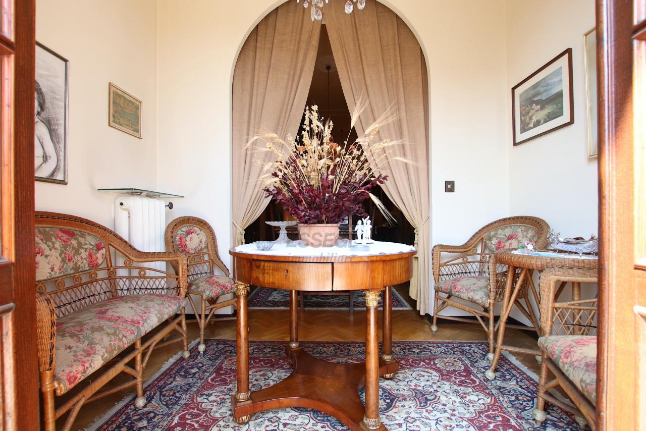 Villa antica Lucca IA01815 img 9