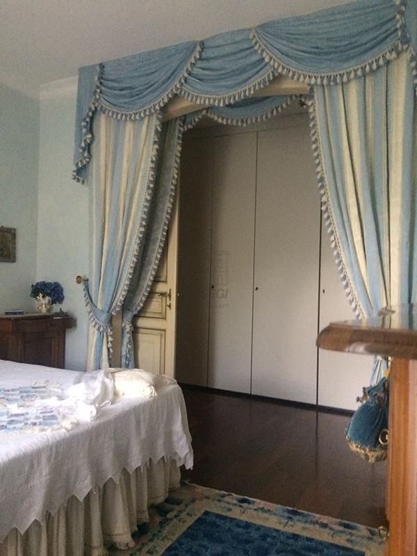 Villa singola Piazza al Serchio IA00440 img 38