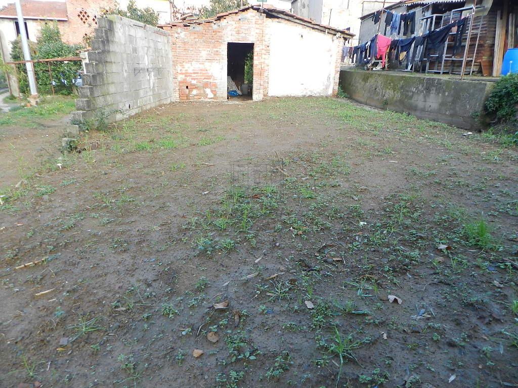 Terratetto Capannori Colognora di Compito IA03002 img 29