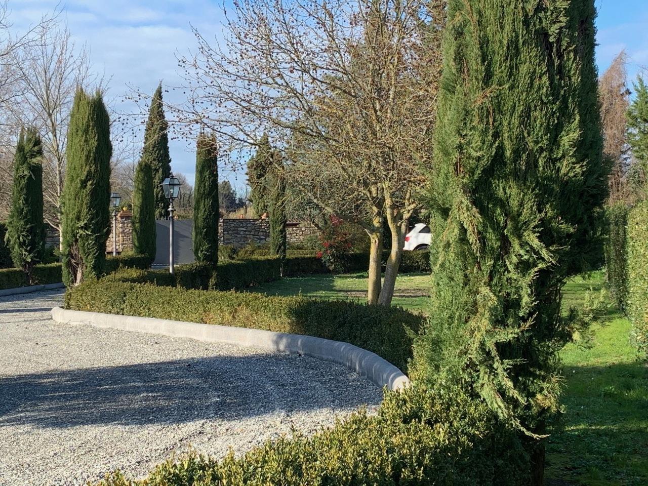 Casa colonica Capannori Colle di Compito IA00399 img 2
