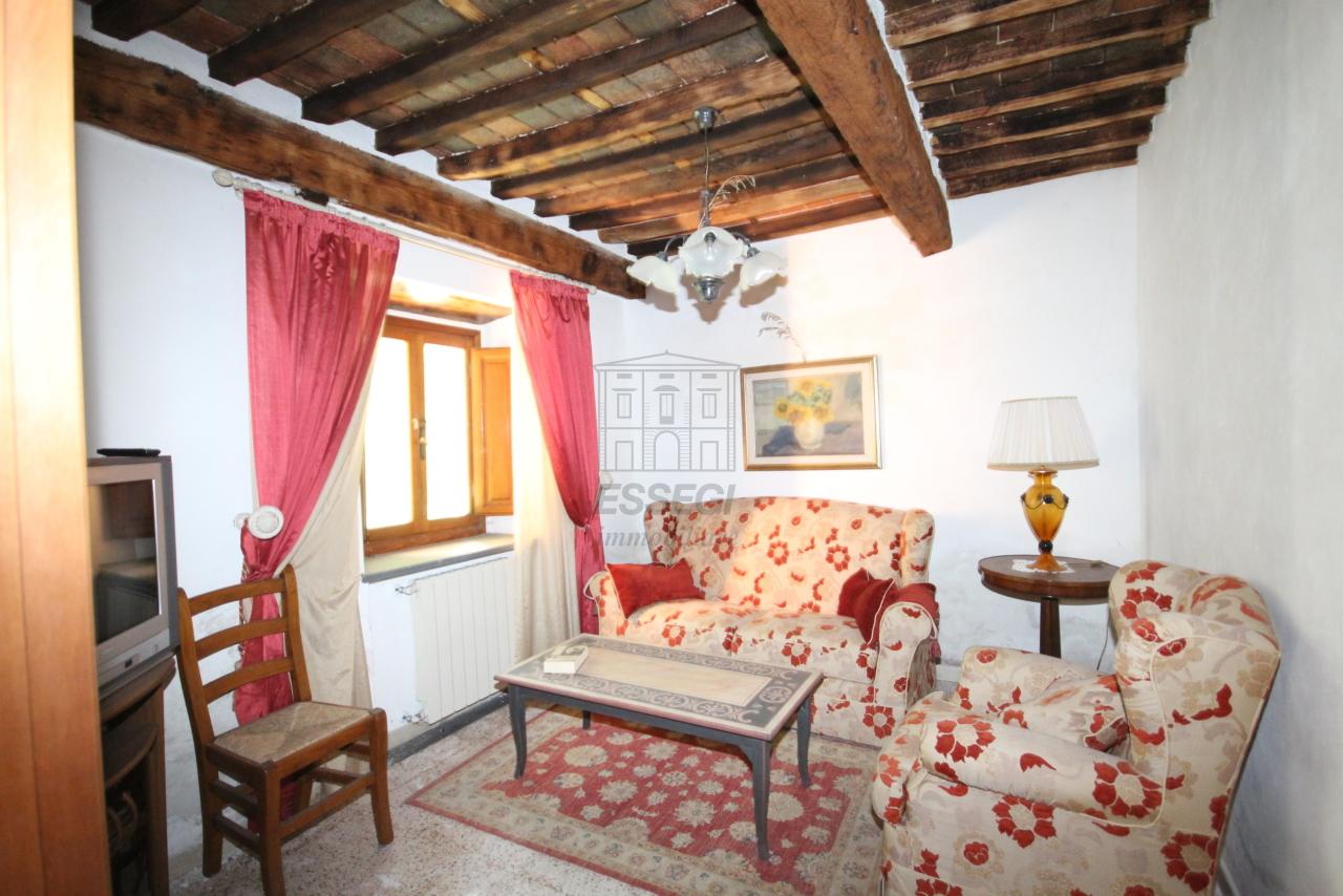 Casa colonica Lucca IA03158 img 15