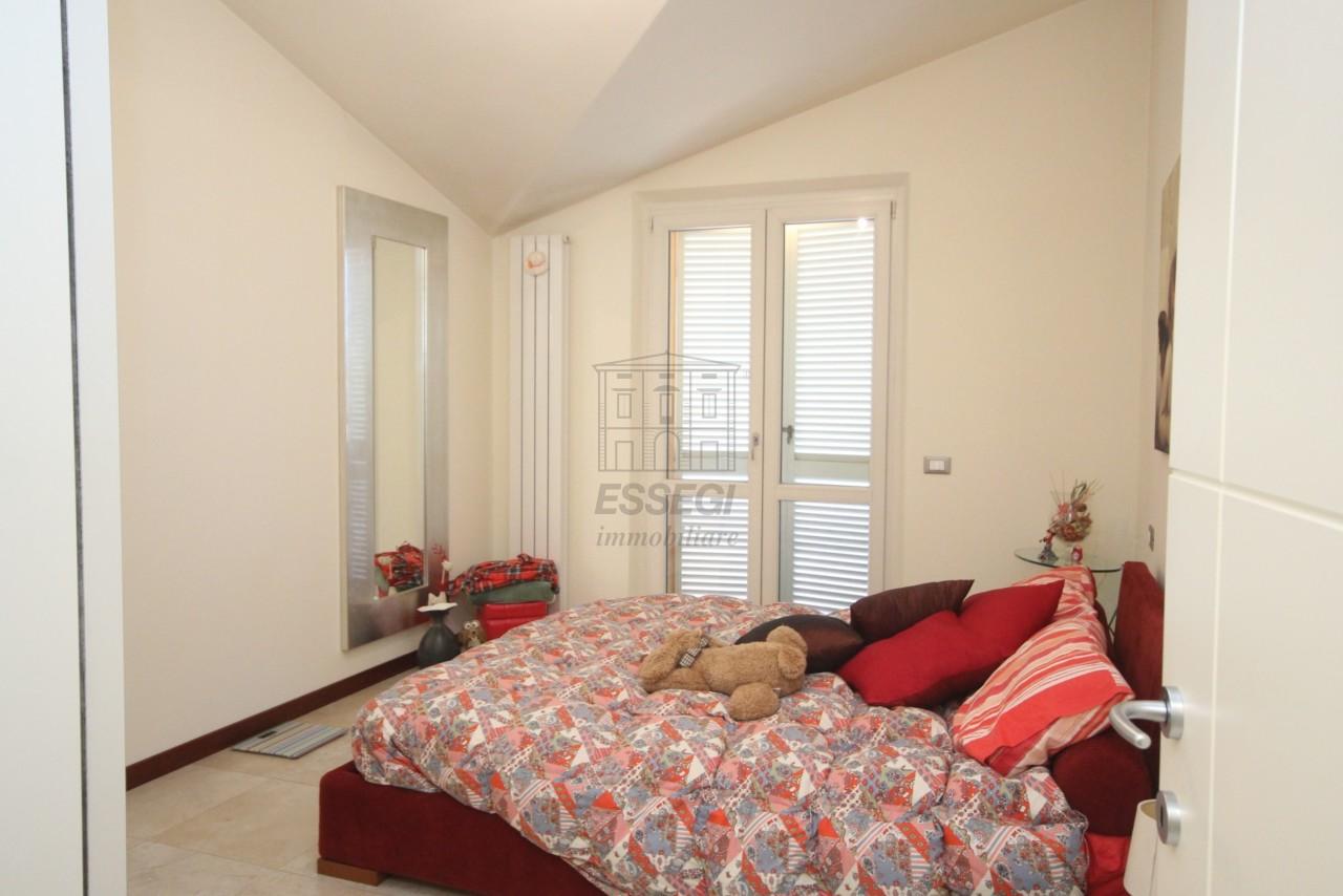 Appartamento Lucca S. Concordio IA01634 img 6