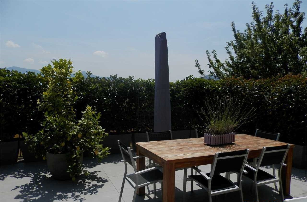 Appartamento Lucca Centro storico IA00080a img 8