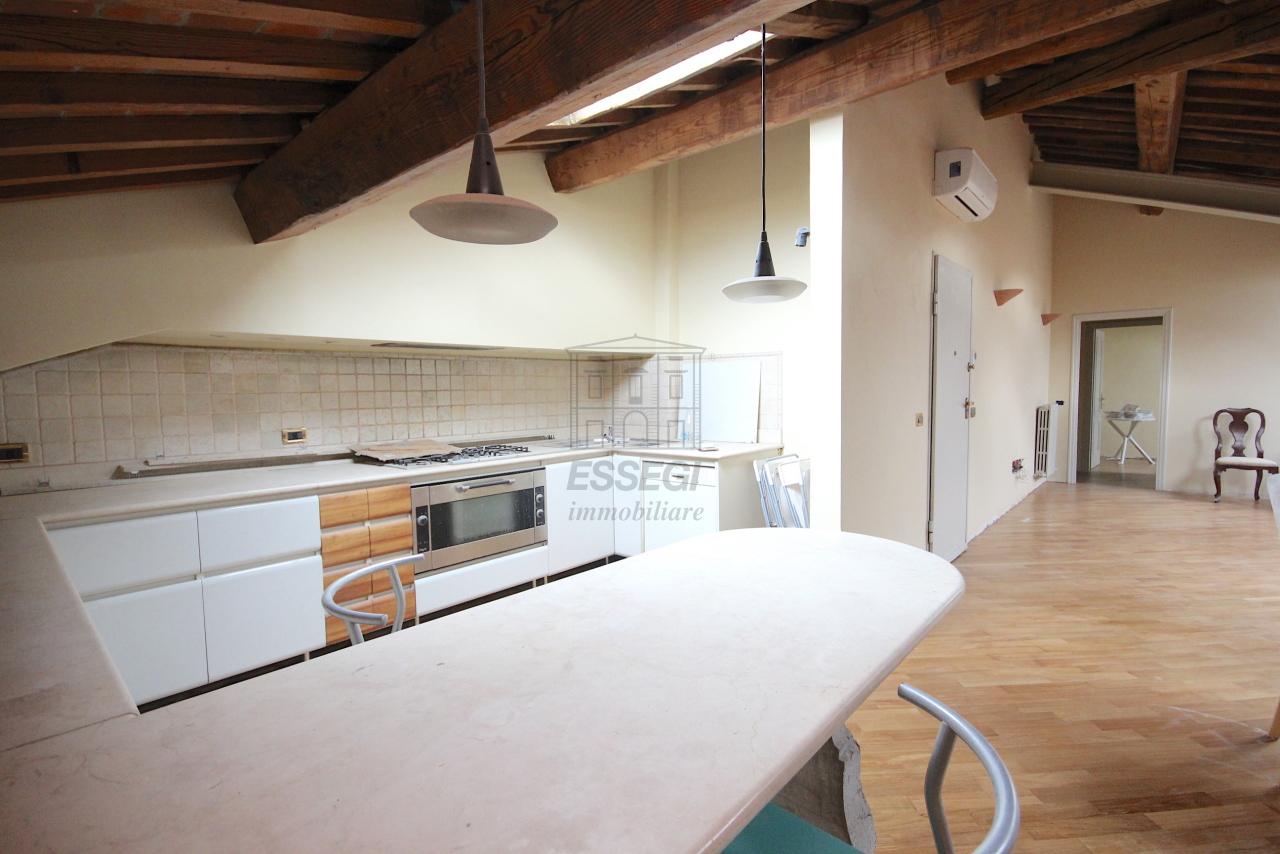 Appartamento Lucca Circonvallazione IA01661 img 6