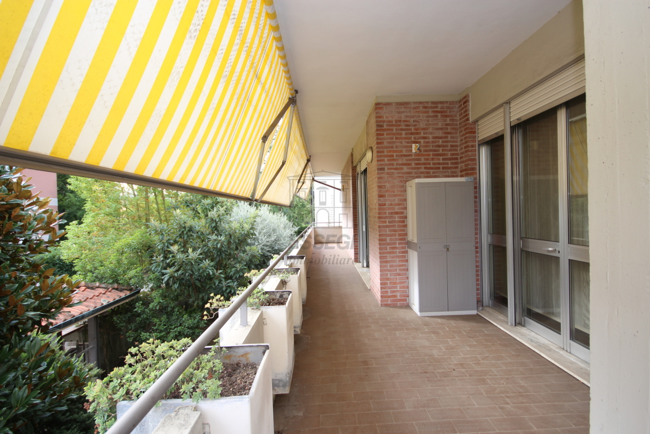 IA03423-b Lucca S. Anna