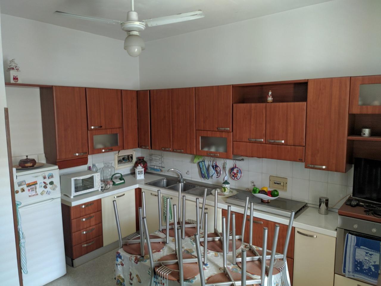 Appartamento in vendita a Reggio Calabria, 2 locali, prezzo € 65.000 | CambioCasa.it