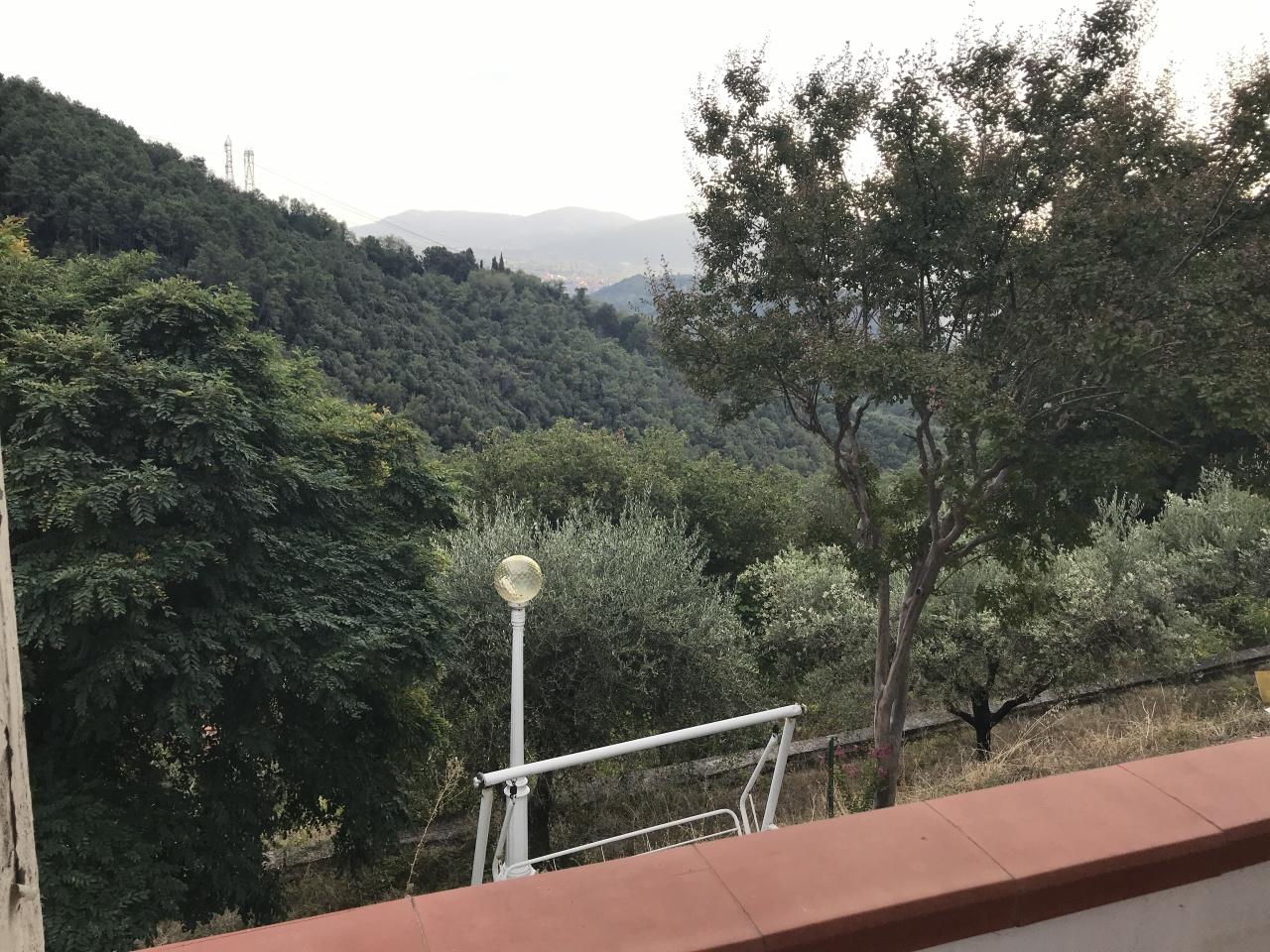 Villa - indipendente a sarzana, Sarzana