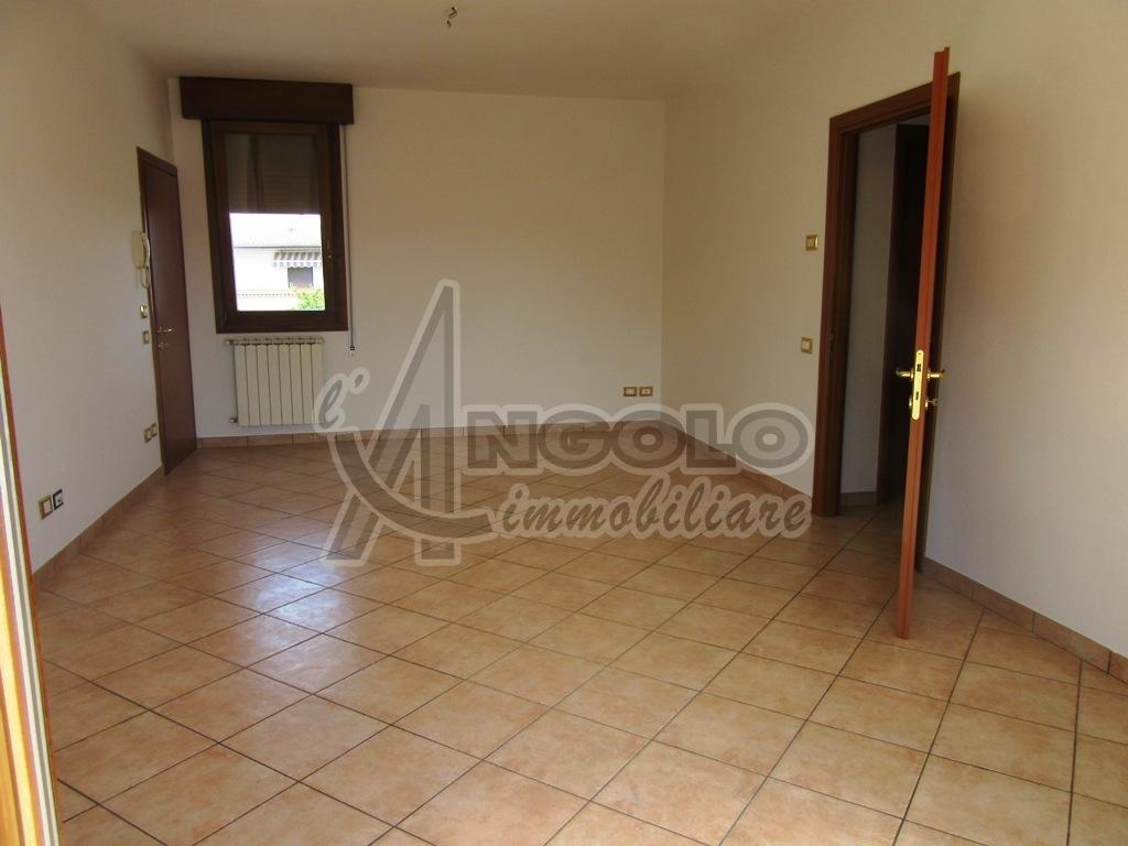 Appartamento ristrutturato in vendita Rif. 10280820