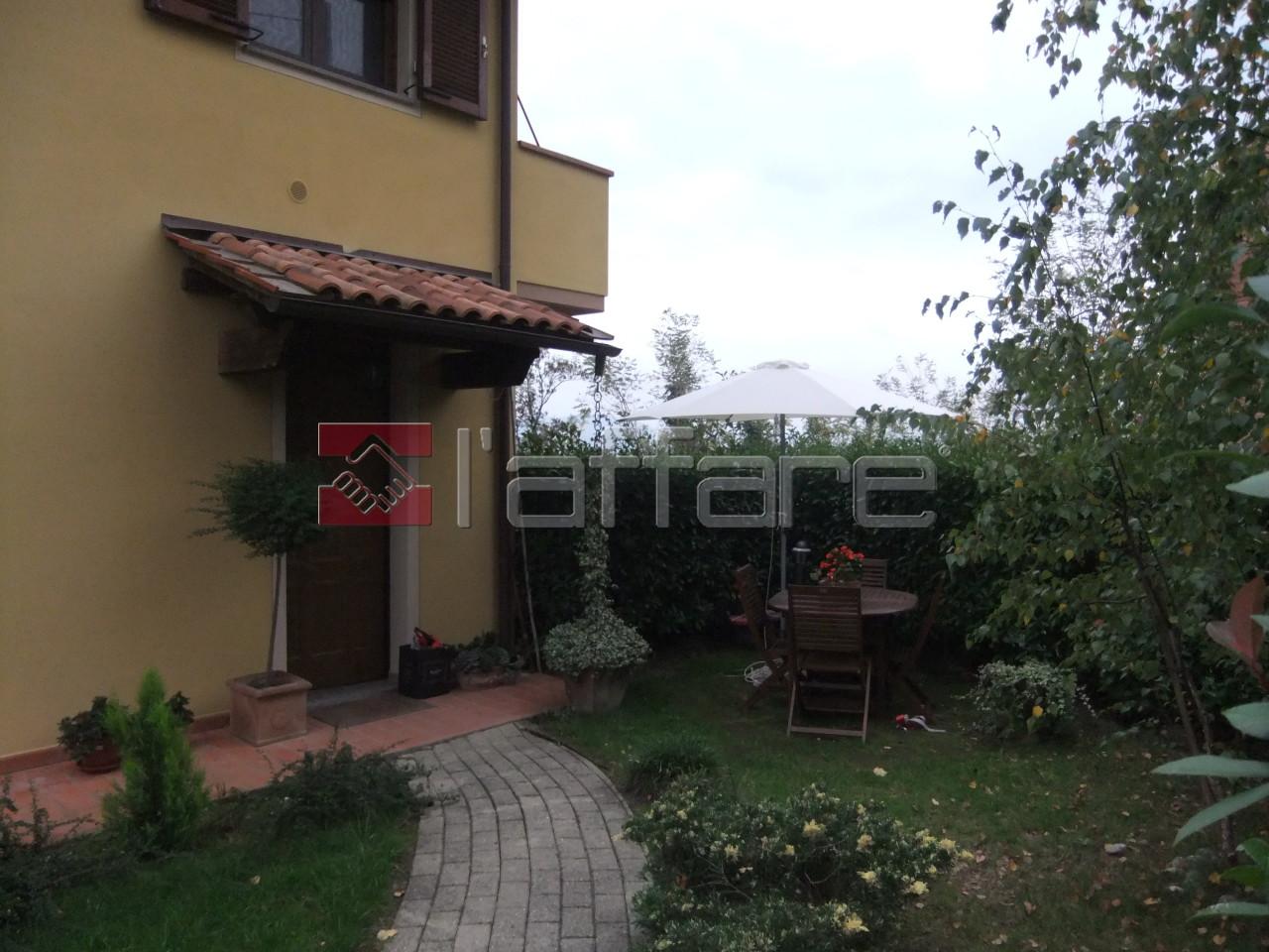 Appartamento in vendita Rif. 6086493
