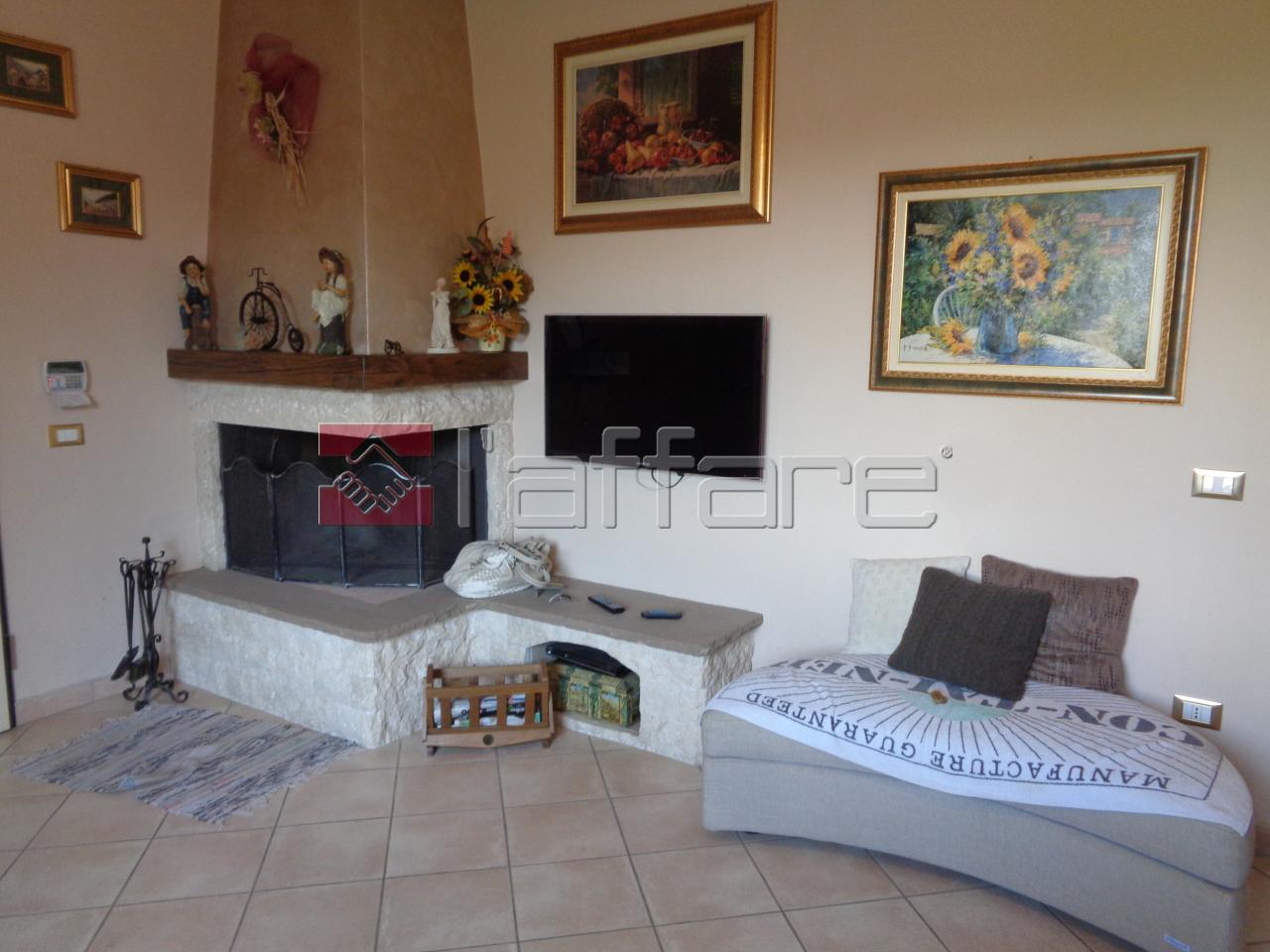 Appartamento in vendita Rif. 4143787