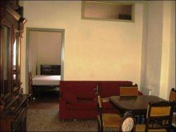 Appartamento in Vendita a Lucca, 270'000€, 80 m²