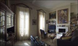 Villa in Vendita a Viareggio, zona centro, 950'000€, 230 m²