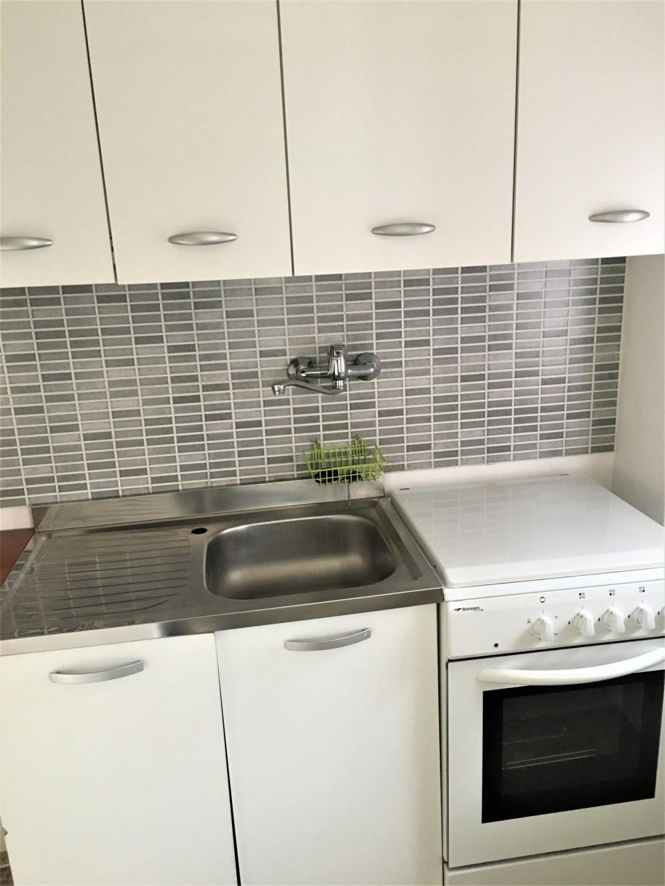 Appartamento in affitto a SanRemo, 2 locali, prezzo € 360 | PortaleAgenzieImmobiliari.it