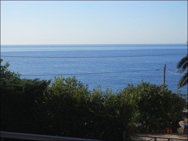 Appartamento in affitto a Cipressa, 4 locali, prezzo € 470 | PortaleAgenzieImmobiliari.it