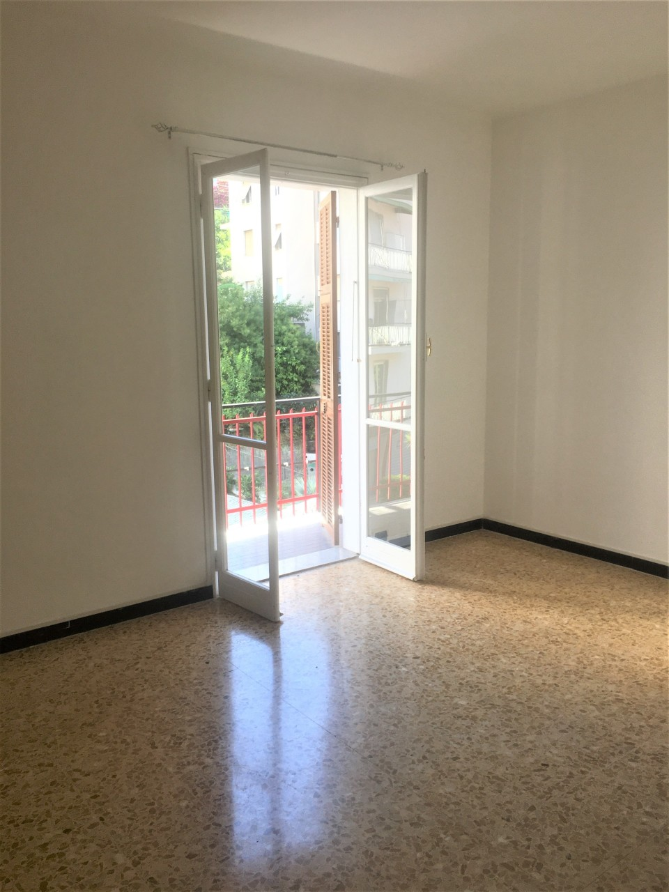 Appartamento in affitto a SanRemo, 3 locali, prezzo € 550 | PortaleAgenzieImmobiliari.it