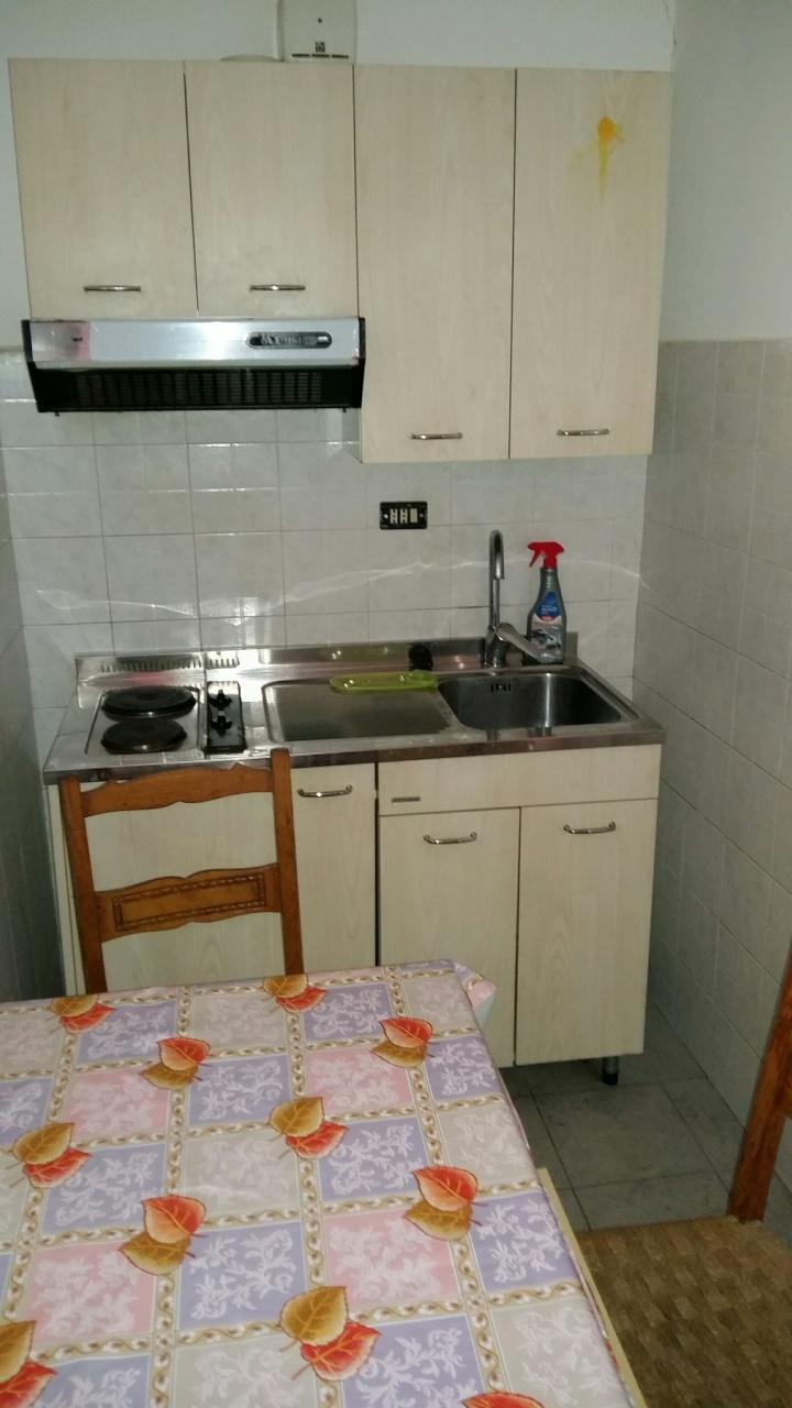 Appartamento in affitto a Montale, 1 locali, prezzo € 500 | CambioCasa.it
