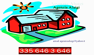 Capannone / Fondo a Porcari Rif. 11178907