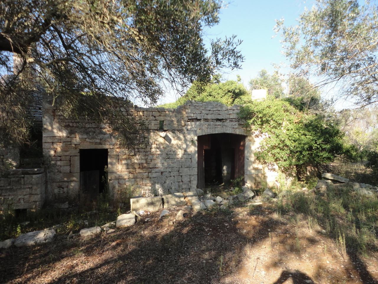 Casa Indipendente in discrete condizioni in vendita Rif. 12384223