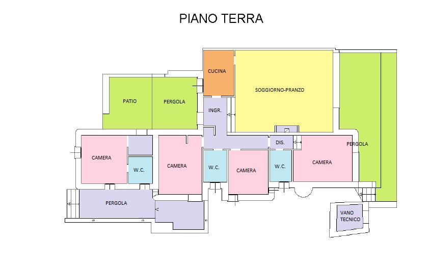 Casa 1.png