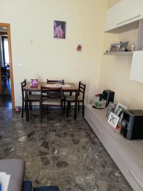 Appartamento da ristrutturare in vendita Rif. 11117913