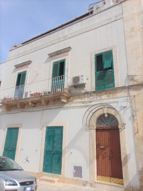 Casa Indipendente in discrete condizioni in vendita Rif. 10115863